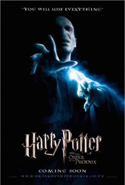 L'heroic fantasy au cinéma - Page 5 Harry-potter-et-l-ordre-du-phenix-0