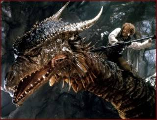 L'heroic fantasy au cinéma I_8742_dragon_du_lac_de_feu__le__05