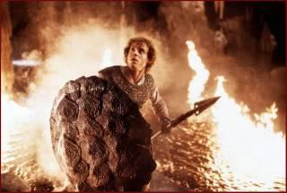 L'heroic fantasy au cinéma I_8742_dragon_du_lac_de_feu__le__07