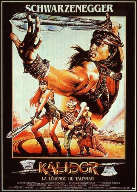 L'heroic fantasy au cinéma Kalidor2