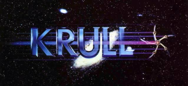 L'heroic fantasy au cinéma Krull-01