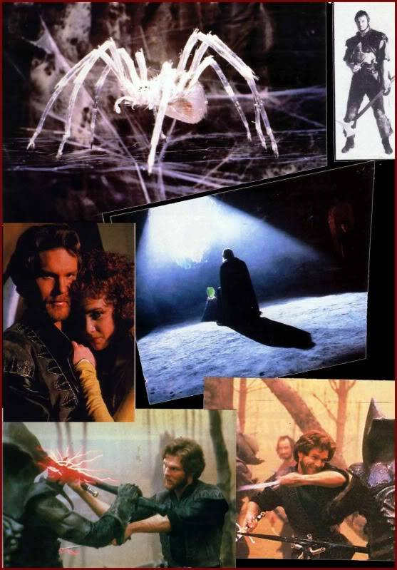L'heroic fantasy au cinéma Krull-03