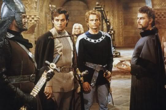 L'heroic fantasy au cinéma La_vengeance_de_siegfried_1966