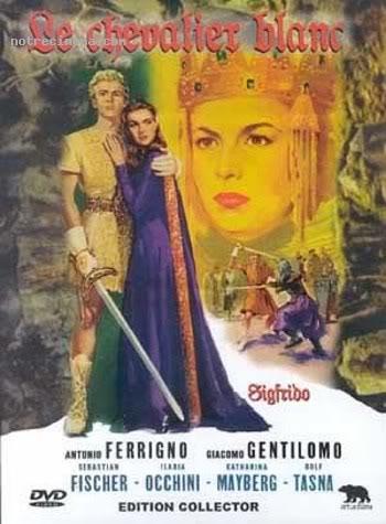 L'heroic fantasy au cinéma Le-chevalier-blanc-