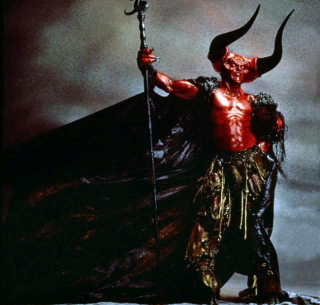 L'heroic fantasy au cinéma Legend-RidleyScott