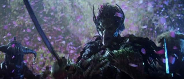 L'heroic fantasy au cinéma Legend_02