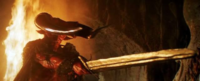L'heroic fantasy au cinéma Legend_06
