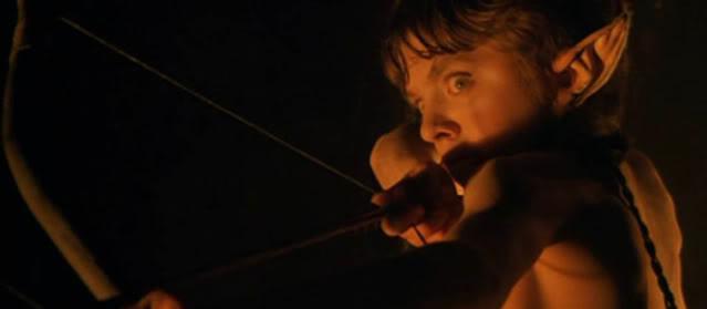 L'heroic fantasy au cinéma Legend_09
