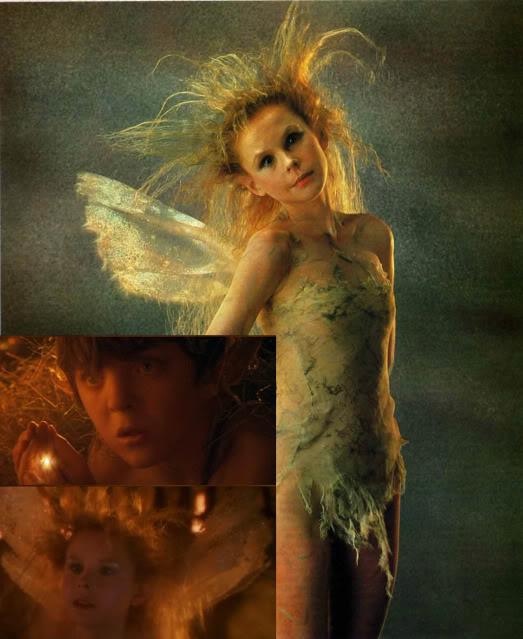 L'heroic fantasy au cinéma Legend_11