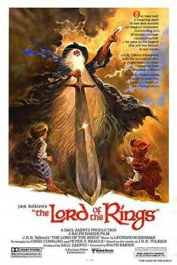L'heroic fantasy au cinéma Leseigneurdesanneaux