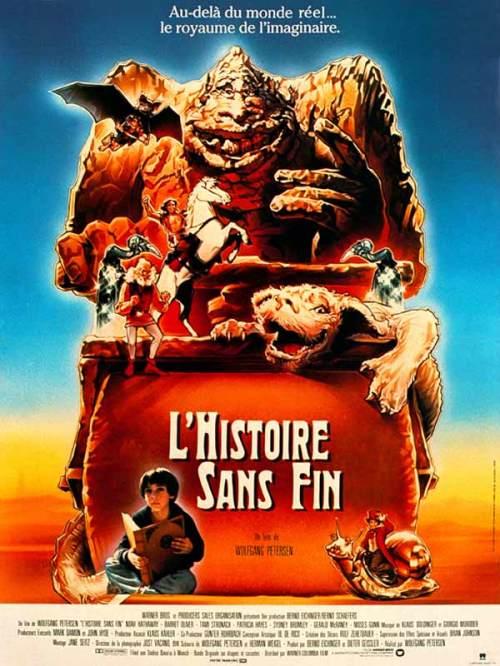 L'heroic fantasy au cinéma Lhistoire_sans_fin-00