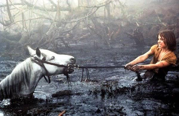L'heroic fantasy au cinéma Lhistoire_sans_fin-05