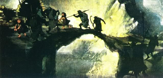 L'heroic fantasy au cinéma Lotr03