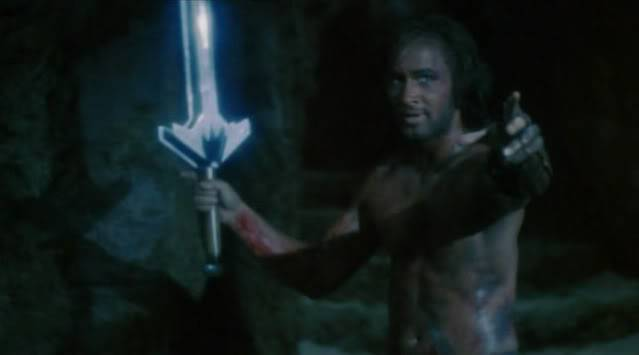 L'heroic fantasy au cinéma Lpe-sauvage-2