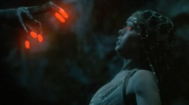 L'heroic fantasy au cinéma Lpe-sauvage-4