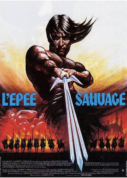L'heroic fantasy au cinéma Lpe-sauvage-6