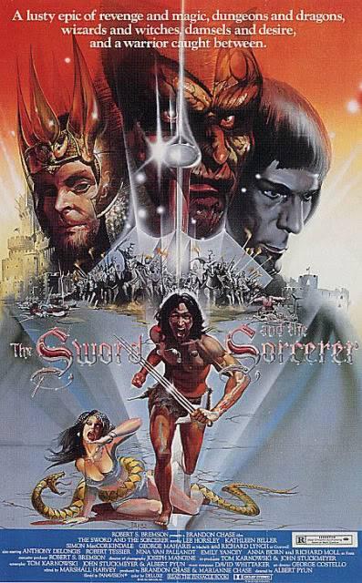 L'heroic fantasy au cinéma Lpe-sauvage-7