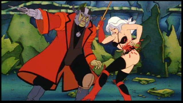 L'heroic fantasy au cinéma Metal-hurlant-0