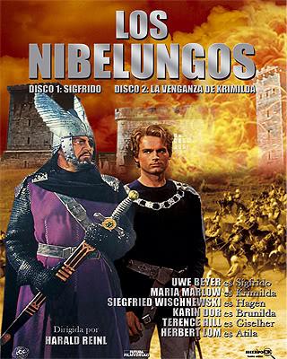 L'heroic fantasy au cinéma Nibelungos_cartelweb