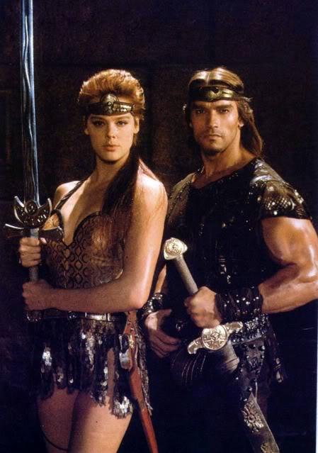 L'heroic fantasy au cinéma Red-sonja-kalidor