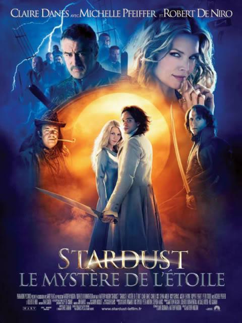 L'heroic fantasy au cinéma - Page 5 Stardust_00