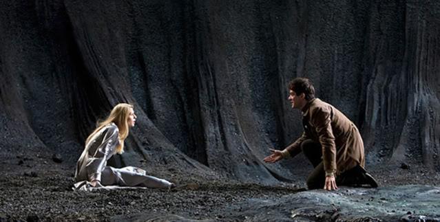 L'heroic fantasy au cinéma - Page 5 Stardust_01