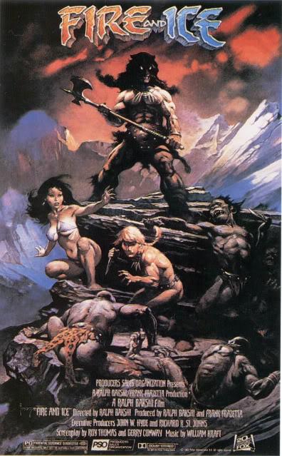 L'heroic fantasy au cinéma Tigra-la-glace-et-le-feu-00
