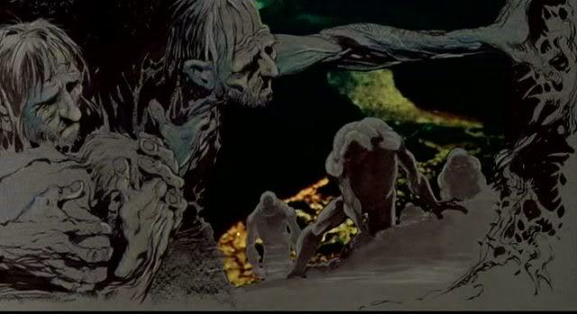 L'heroic fantasy au cinéma Vlcsnap-00150