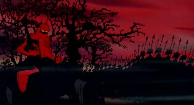 L'heroic fantasy au cinéma Vlcsnap-00157