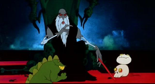 L'heroic fantasy au cinéma Vlcsnap-00163