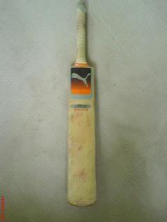 your bat - Page 2 DSC00768