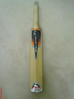 your bat - Page 2 DSC00769