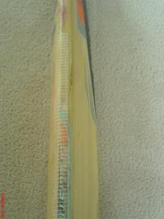 your bat - Page 2 DSC00772