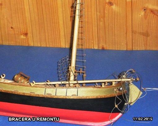 BRACERA U REMONTU B-6_zps12c287e6