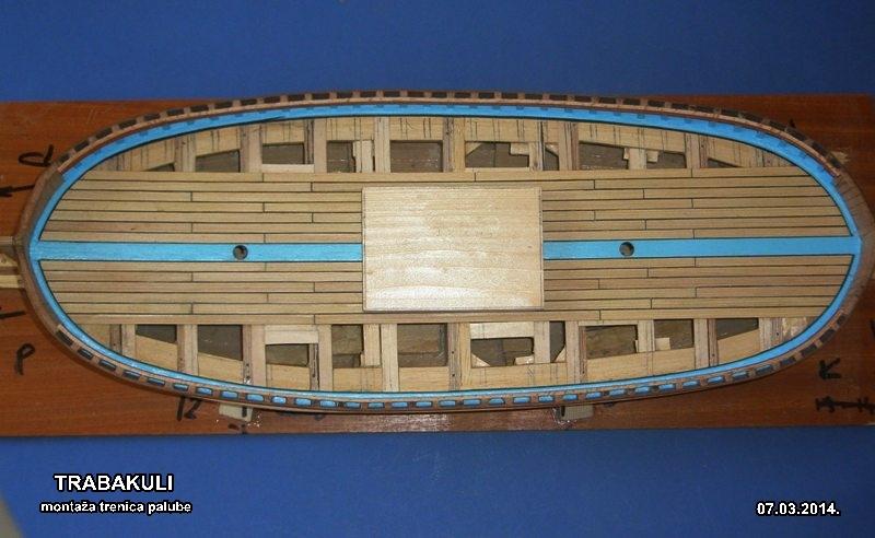 Trabakuli u izgradnji - Page 3 PALUBA4_zps919e5f23