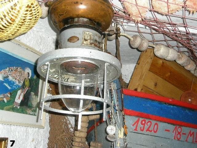 Ribarski muzej u Svetoj Jeleni iznad Moščenićke Drage Ferali%207_zpsndltakng