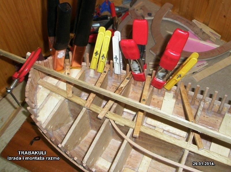 Trabakuli u izgradnji - Page 2 Pho9_zpscde91440