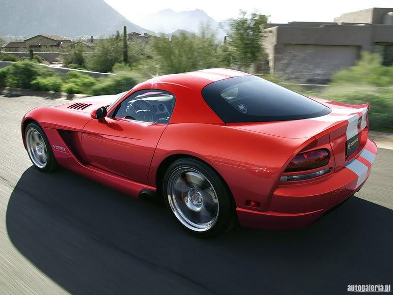 Dream Vehicles Dodge_viper_srt10_coupe_2005_03_s