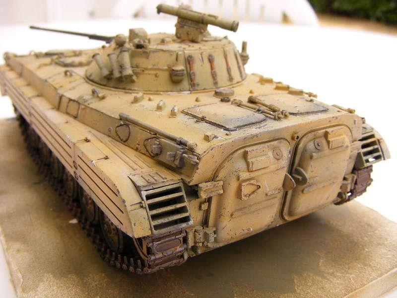 ZSU 23/4 shilka en irak - Page 2 BMPtermin002