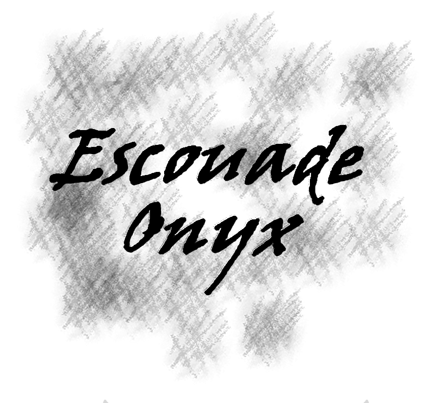 [Lettre scellée du sceau Escouade Onyx] SceauOnyx3_zpsbff67653