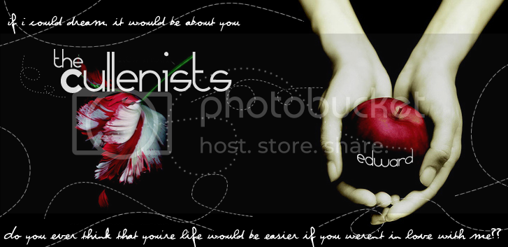 BANNERS of the Site Banner2