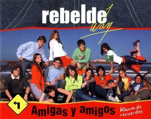 Rebelde slike! - Page 2 RebeldeWay882