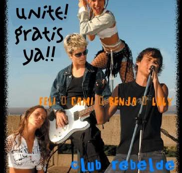 Rebelde slike! - Page 2 Untitled-1
