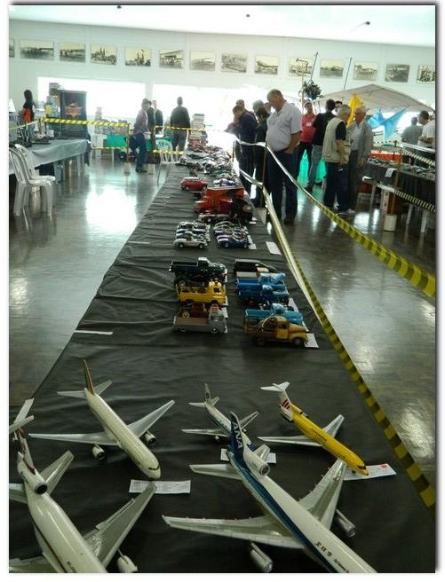 X Superkits - Curitiba Superkit2
