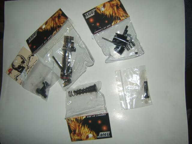 Usapang Gas Blow Back Rifle  - Page 2 DSCF6044