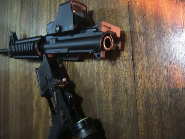Usapang Gas Blow Back Rifle  - Page 2 DSCF6099