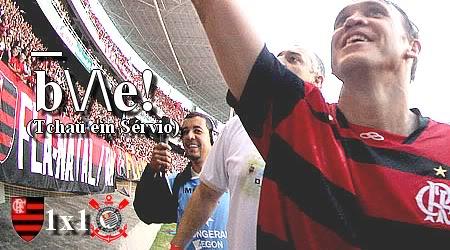 Futebol: Notícias e discussão! - Página 2 FlaxCorresult