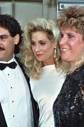 Judith aux Emmy Awards de 1989 2087047503_41e2469a0e