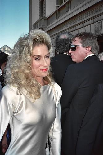 Judith aux Emmy Awards de 1989 2087047663_e34c9cf394