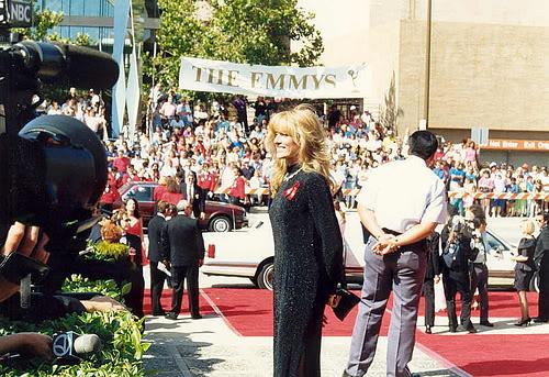 Judith aux Emmy Awards de 1992 252469727_c71fdf6e4b